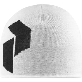Peak Performance Embo Gorra, offwhite